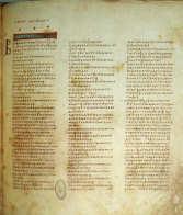 Des falsifications, des impostures… L'Ancien Testament témoigne. - Page 36 Vatica10