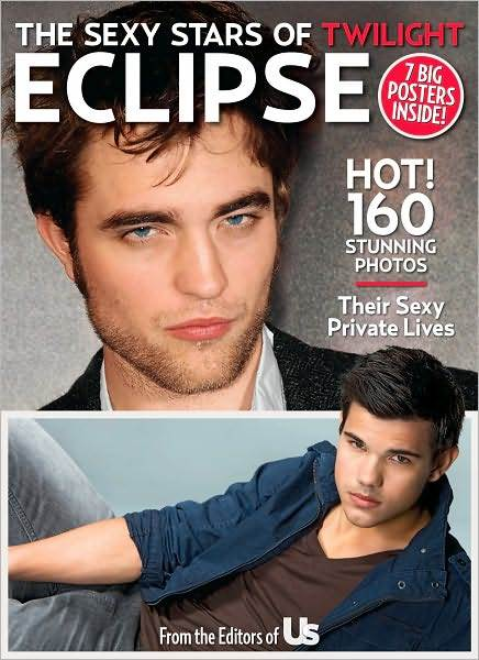 The sexy stars of Eclispe Sexyst10