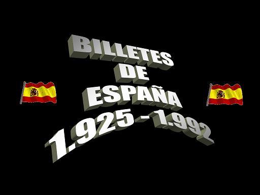 PRESENTACION DE BILLETES MUY CHULA... Lote2_18