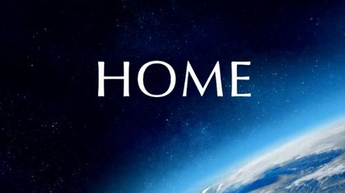 HOME by Yann Arthus-Bertrand et Luc Besson Home11