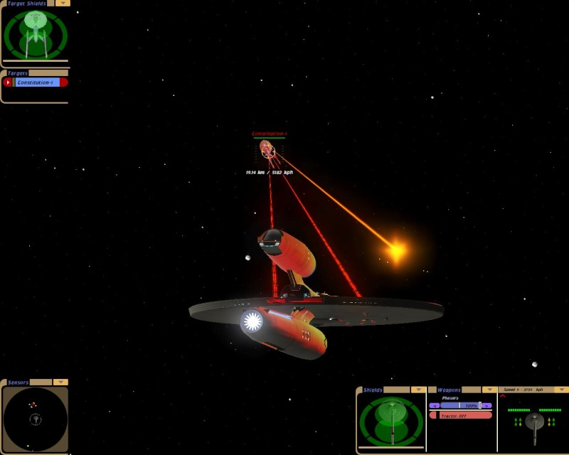 Star Trek : Bridge Commander (2002) Sans_t13
