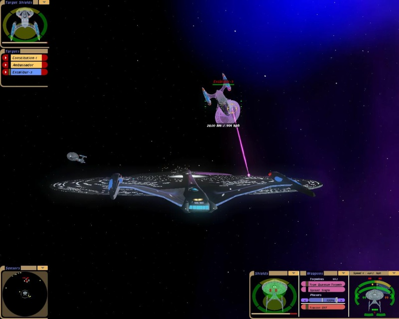 Star Trek : Bridge Commander (2002) Sans_t14