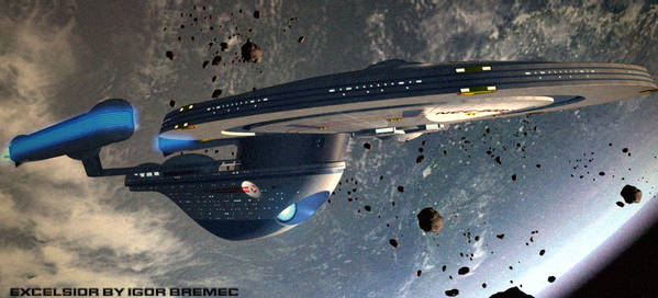 Details techniques classe de vaisseaux Star-s10