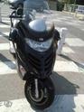 voici mon scooter 83696711
