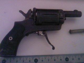 quelle arme est-ce ? Sp_a0210