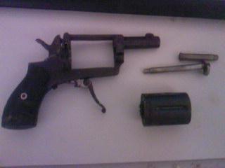 quelle arme est-ce ? Sp_a0211