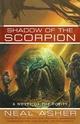 Last Book you Read? Shadow11