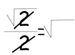Matematica recreativa Examen12