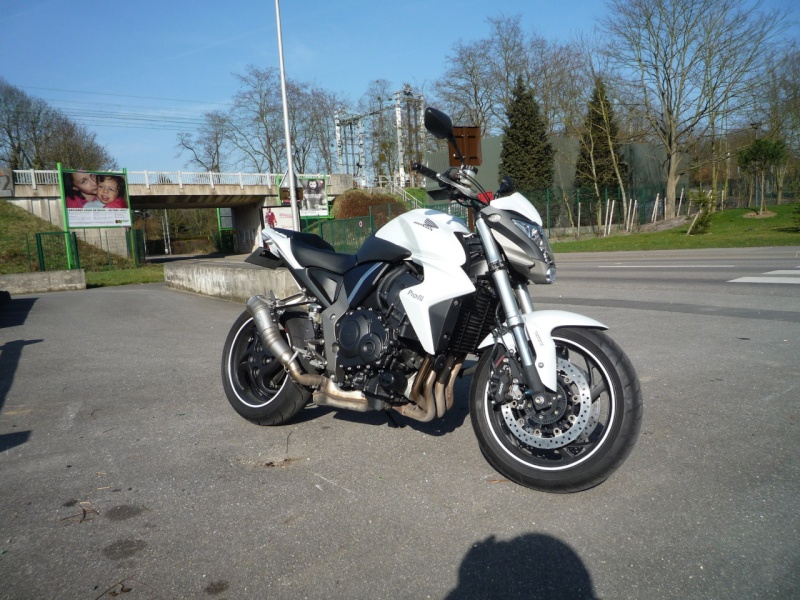 estimation d'un cb1000r (photo added ^^) P1010012
