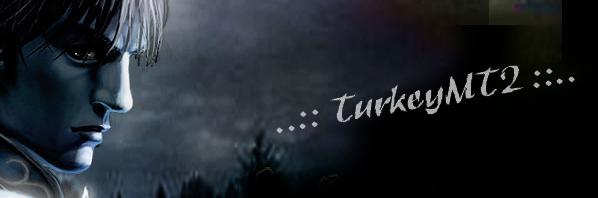 ..:: TurkeyMT2 ::..
