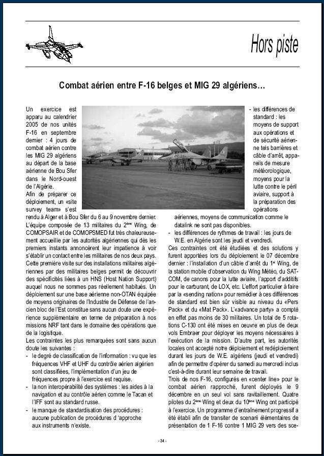 MiG-29s Fulcrum 11qx710