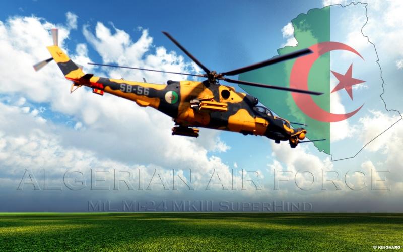 Mi-24 MKIII Superhind - Page 2 39900510