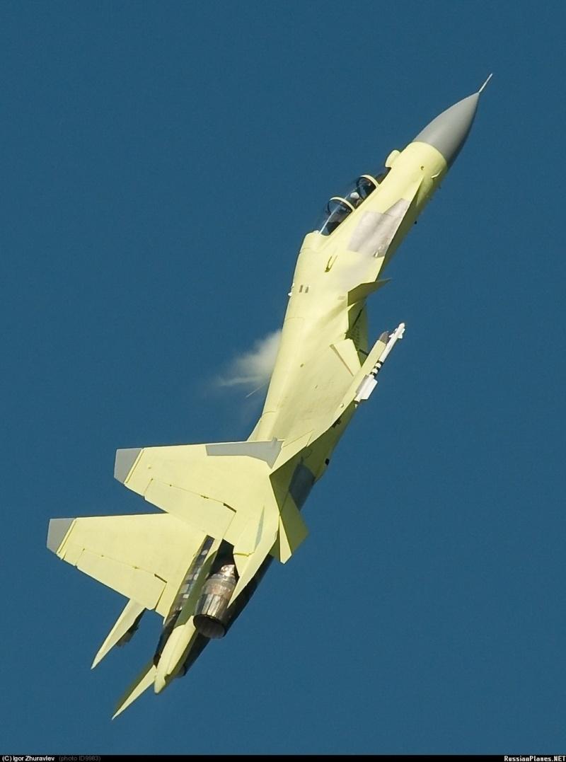 Chasseur Su-30MKA - Page 3 T6v7z411