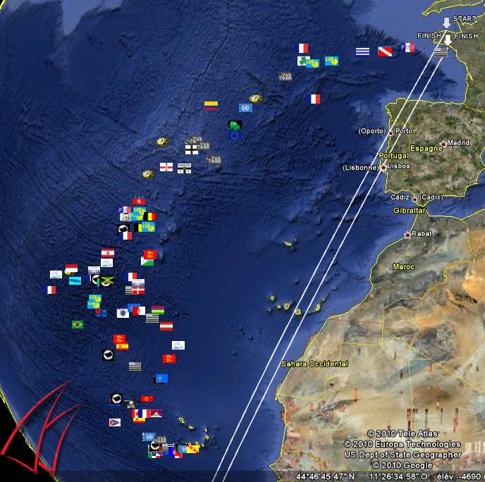 BHL > Brehat-Horn-Locmariaquer  (VLM - 06/10/2010 19:00 GMT) - Page 5 009210