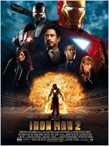 Iron Man 2 19408910