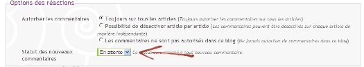 Validations des commentaires 2-smal10