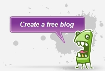 How to create a blog, from A to Z ? Tutoan10