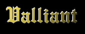 Valliant - Perfect world International