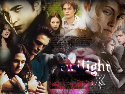 bloodietwilight