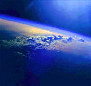 Interesting facts about Earth Earths10