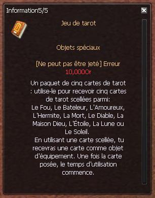 Les fameuses cartes de tarot Jeux_d10