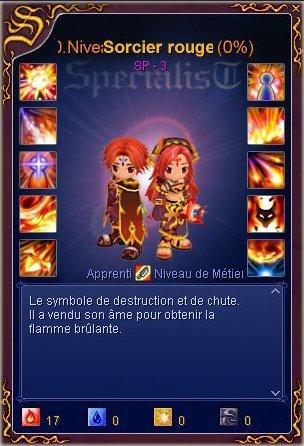 Sa carte speciale SP1 Sp1_ma10
