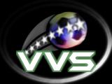 Venezuela Virtual Soccer