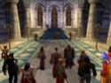 Delyrn's Sunday Sermon Wowscr16