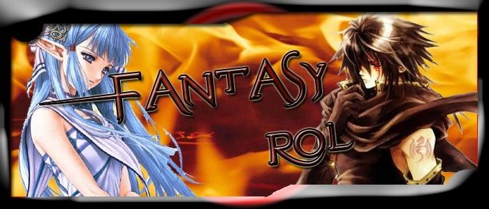 ~ Fantasy Rol ~ Fantas10