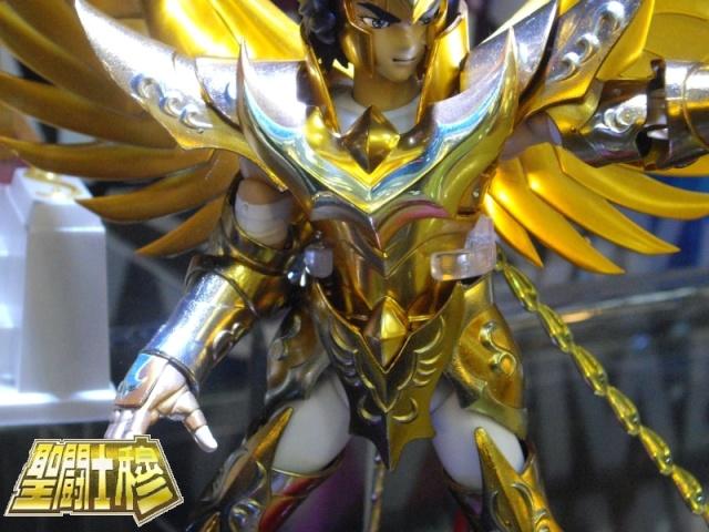 [Dicembre 2010] Phoenix Ikki V4 005ojj10
