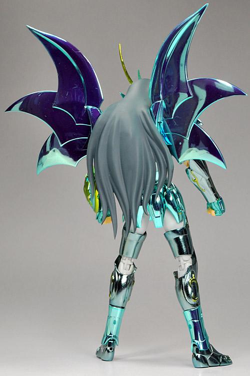 Remarques et avis sur la MC du Dragon God Cloth OCE Dsc_3011