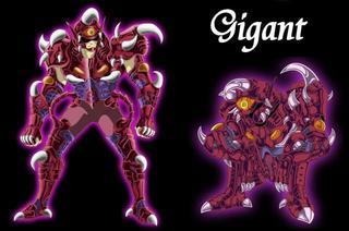 FANARTS SPECTRES D'HADES Gigant10