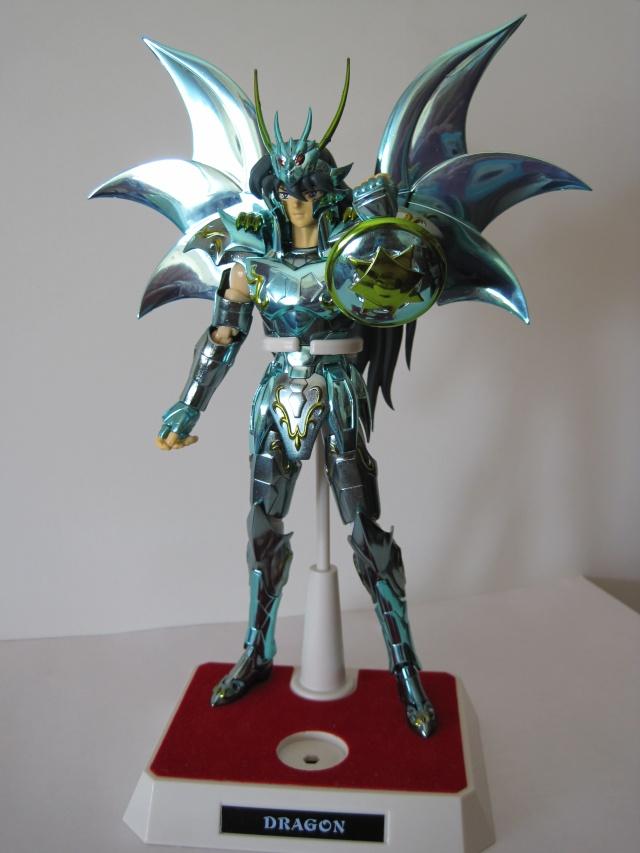 Remarques et avis sur la MC du Dragon God Cloth OCE Img_0591