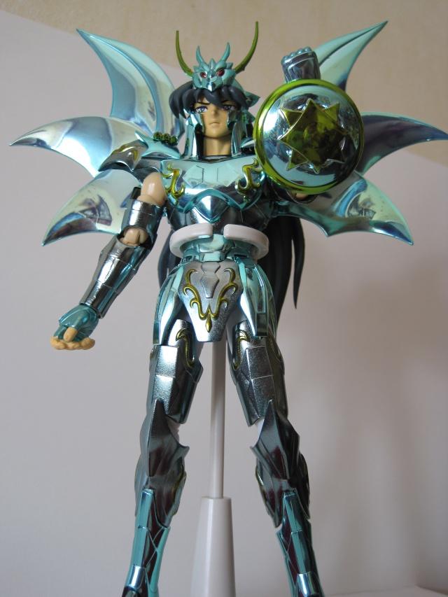 Remarques et avis sur la MC du Dragon God Cloth OCE Img_0613