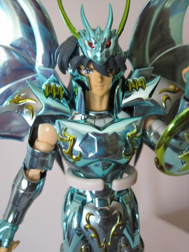 Remarques et avis sur la MC du Dragon God Cloth OCE Img_0616