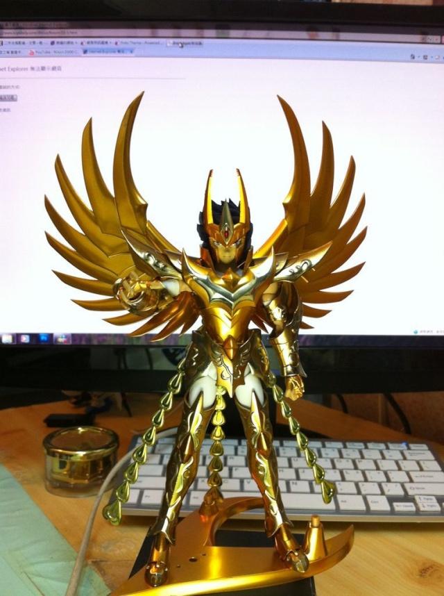 Vos impressions sur le Phoenix God Cloth Img_1710
