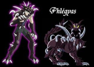 FANARTS SPECTRES D'HADES Phlgya10