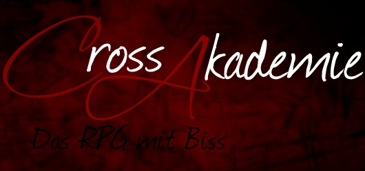 Cross Akademie - Vampire Knight RPG [Anfrage] Banner13
