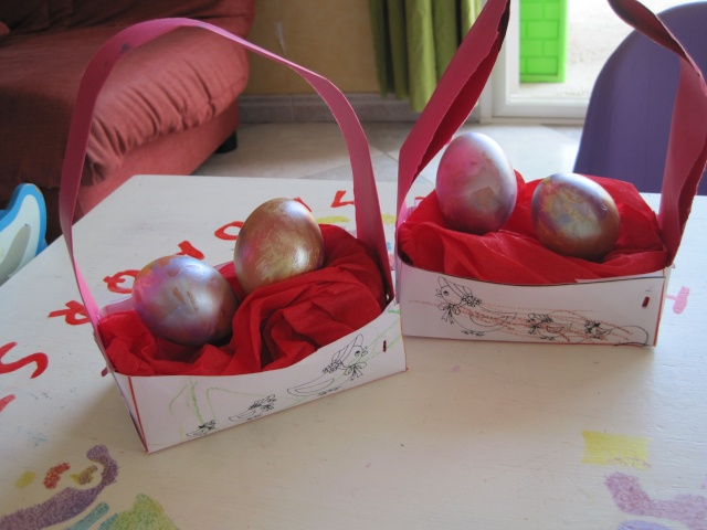 IDEES POUR PAQUES Img_0110