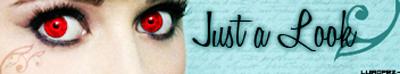 Edward Cullen Ojos10