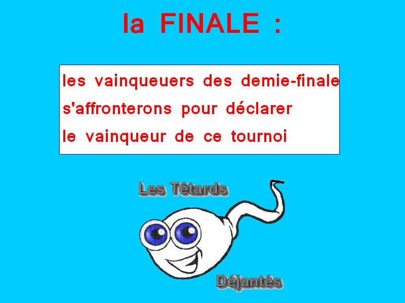 [LTD] 1er TOURNOI Finale10