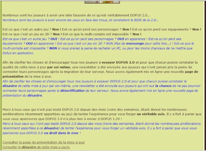 Les mises à jours de dofus - Page 2 Das_bm10
