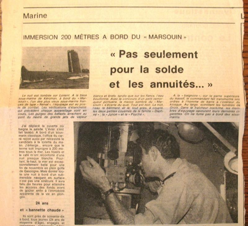 MARSOUIN (SM) - Page 2 2_arti10