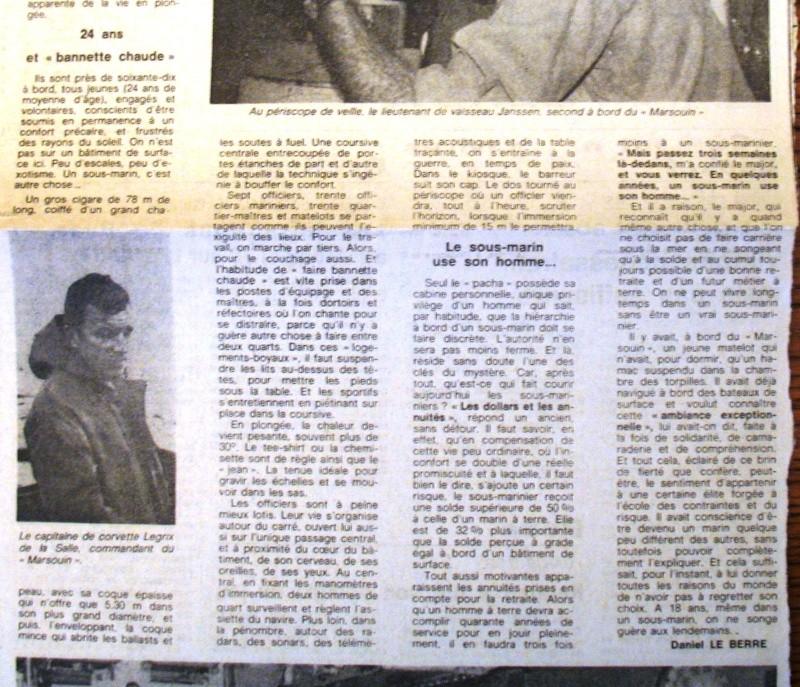 MARSOUIN (SM) - Page 2 3_arti10
