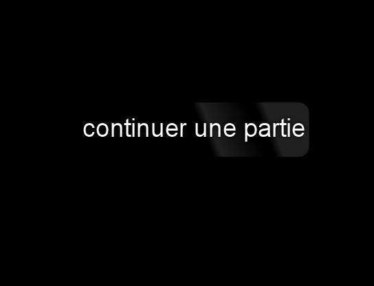 Créer un écran-titre en évent Contin10