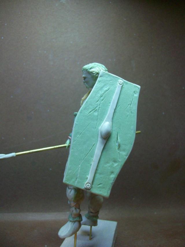 Guerriero Celta V° Sec. A.C. 100_2311