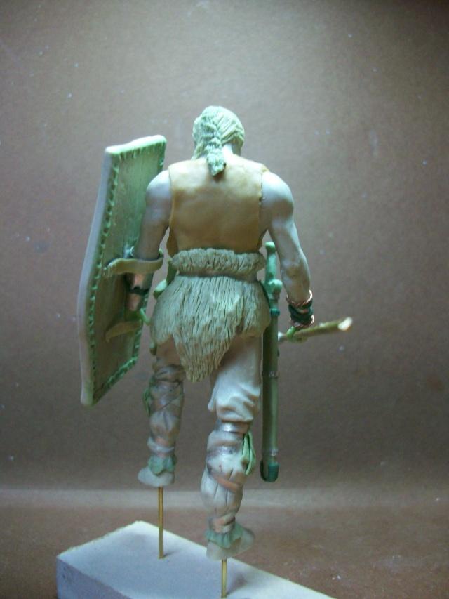 Guerriero Celta V° Sec. A.C. 100_2312