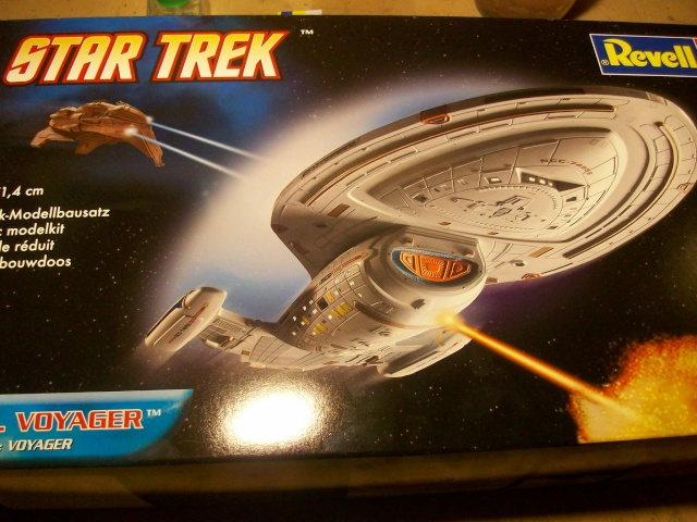 USS Voyager 100_2523