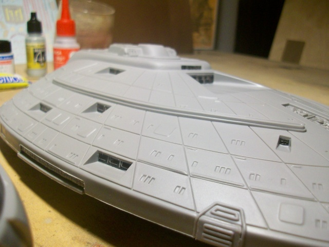 USS Voyager 100_2527