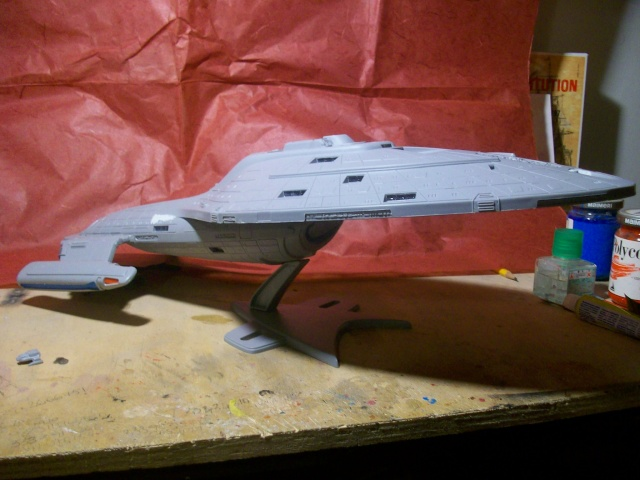 USS Voyager 100_2536